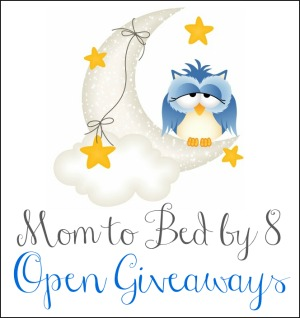 2014 Open Giveaway Button 300