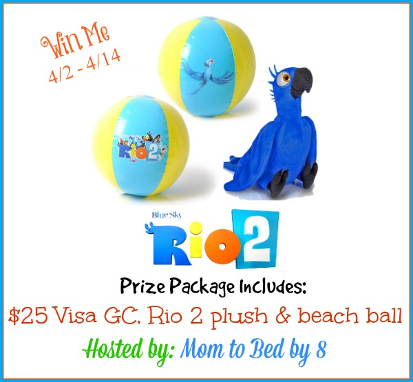 Rio2-Prize-Package