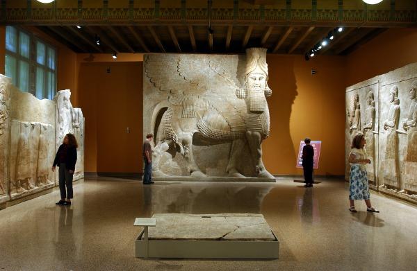 Image: uchicago.edu