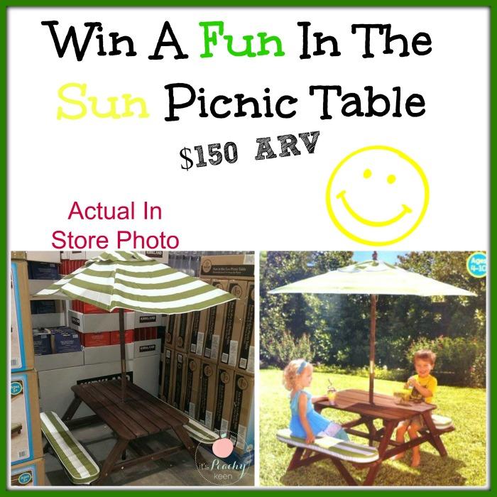 picnicgiveawaypic