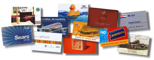 wholesale-gift-cards