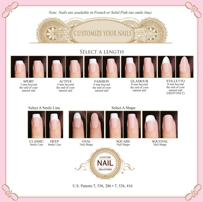 Nail-Line-Up-With-Logo-No-Number