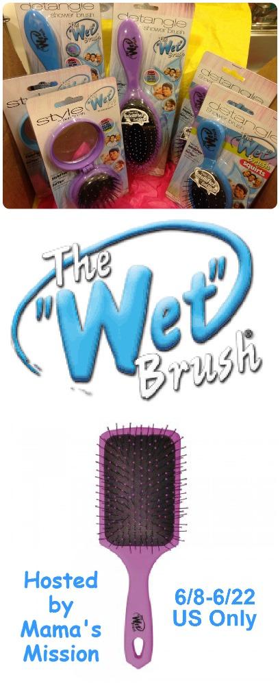 wetbrushbutton
