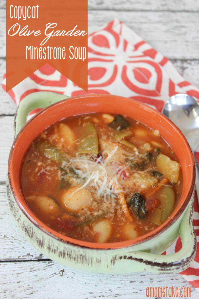 minestrone-Soup-Recipe