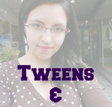 3 beauty basics for tweens and teens