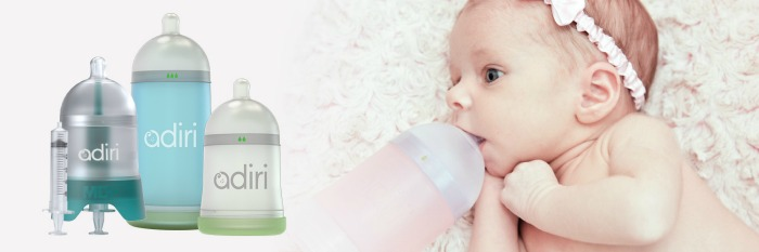Adiri-Baby-Bottle-Cover