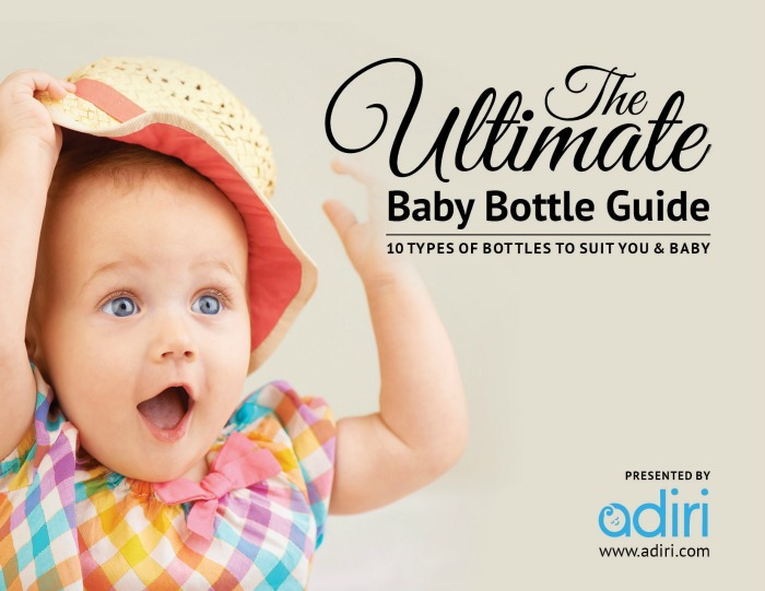 Adiri-UltimateBottleGuide-Web