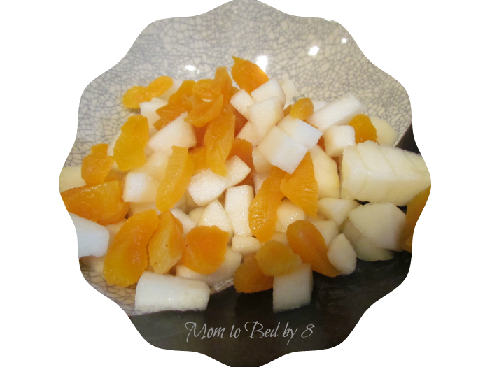 choppedfruit
