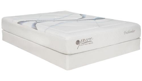 mattress_truslumber-500x284