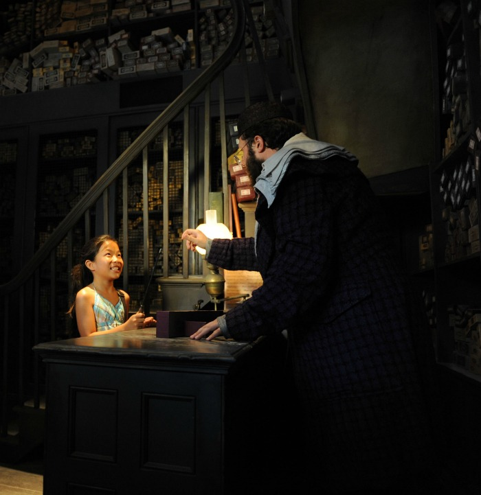 WWoHP Vacation Package Now Available