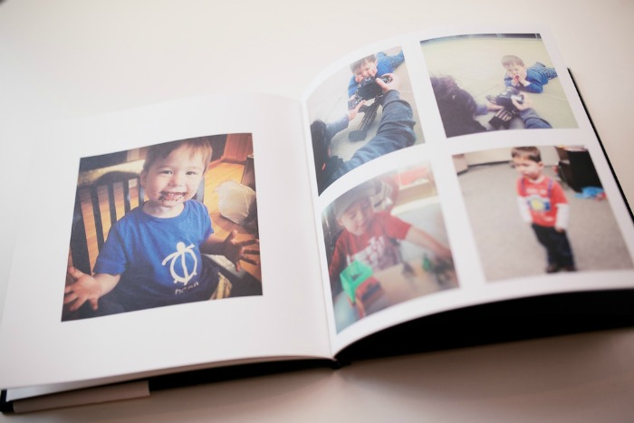 bookstome-book-with-child