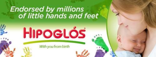 hipoglos3-500x185