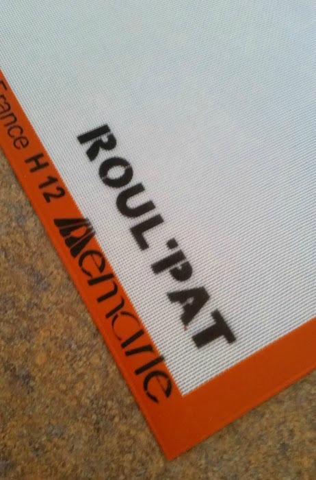Roul Mat