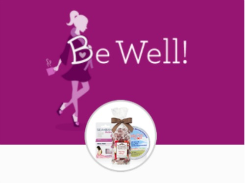 bewellbox