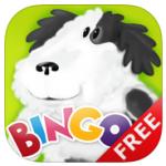 kids-a-apps-150x150