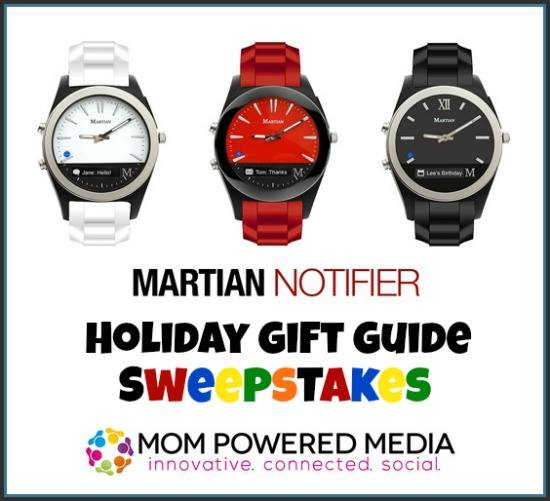 martian-notifier-watch-sweepstakes