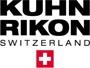 Kuhn-Rikon-Logo-300