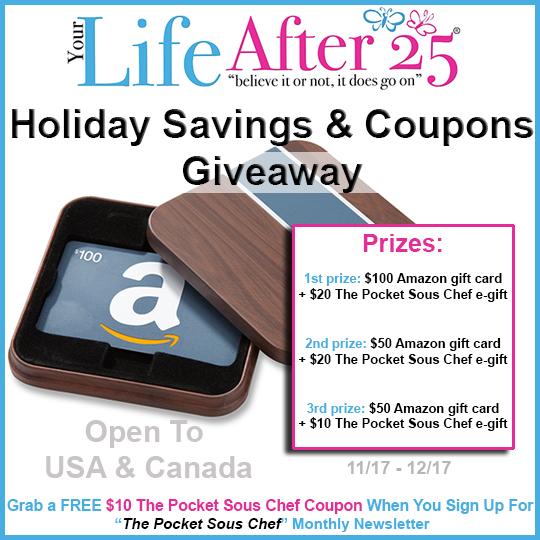 YLA25-Holiday-Giveaway