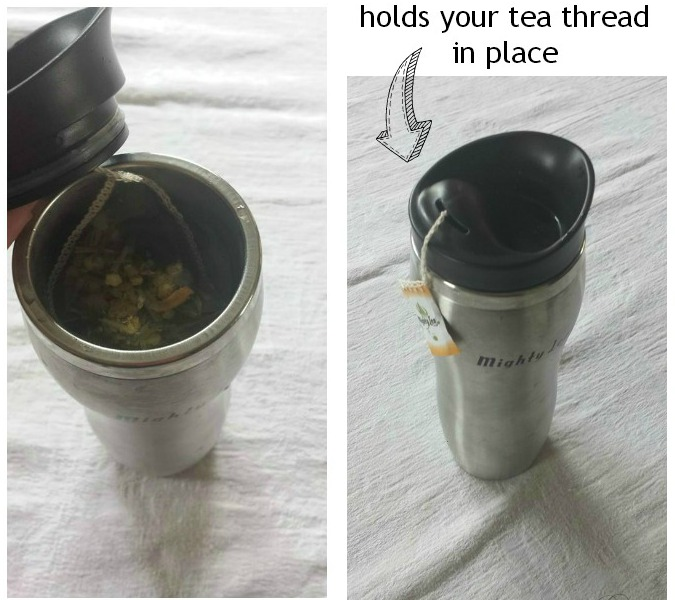 Mighty-Leaf-Tea-Brewing-2