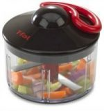 10 Must Have Kitchen Gadgets Under $50: T-fal Ingenio 5-Second Chopper
