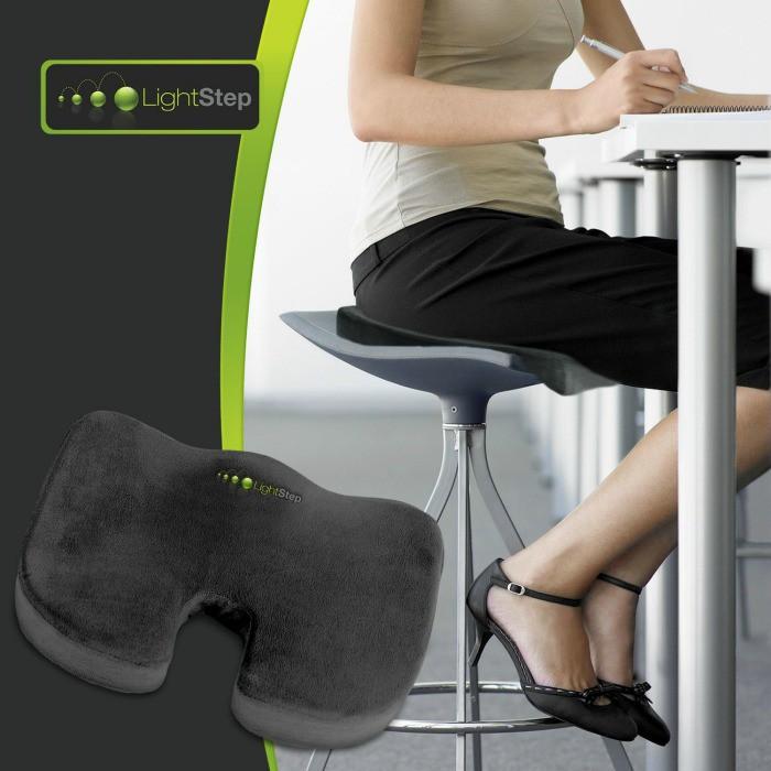 LightStep Orthopedic Cushion
