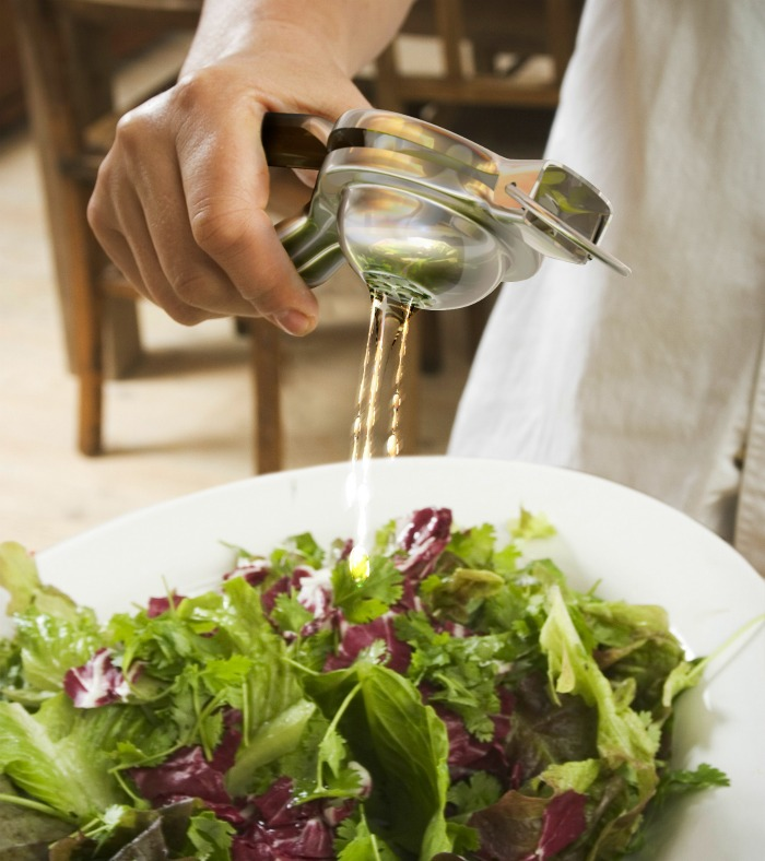 sq_salad