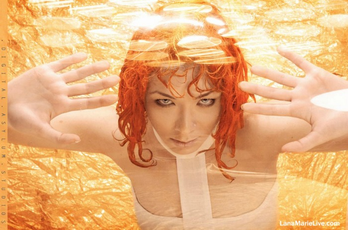 leeloo_digital_asylum
