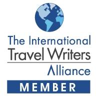 travelmembers-logo