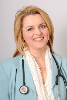 Dr. Carol Ash - Headshot