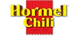 hormel_chili-sponsor