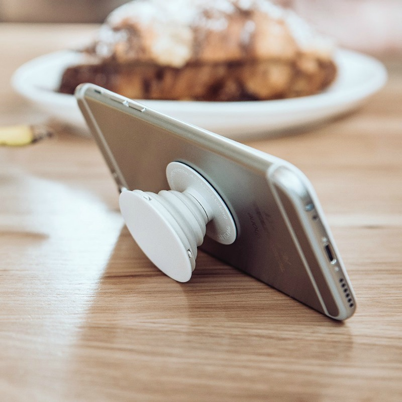 PopSockets Stand for Smartphones & Tablets