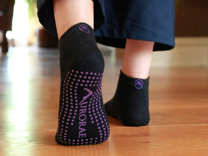 Best Yoga Gifts for the Yogi in Your Life - Yoga Socks