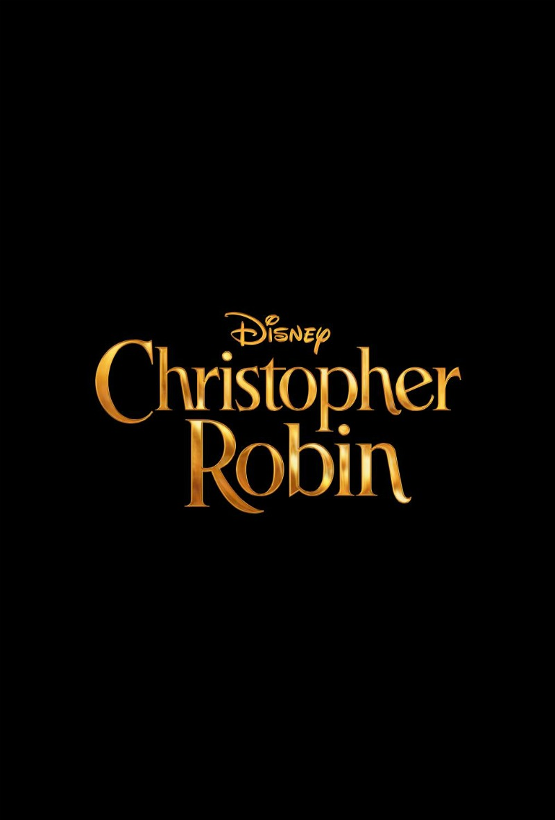 """Disney's Christopher Robin"" releases in U.S. theatres on August 3, 2018."