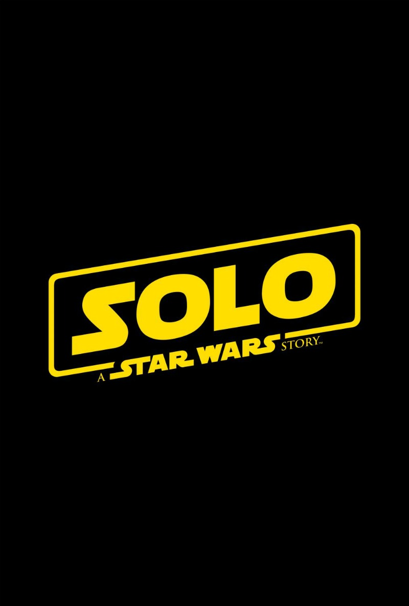 """Solo: A Star Wars Story"" releases in U.S. theatres on May 25, 2018."