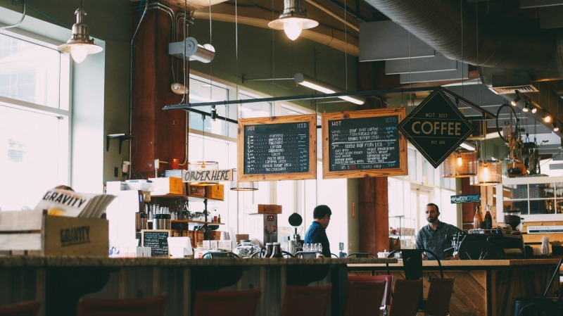 Why Supporting Local Businesses Is Good for the Economy (And Your Wallet)