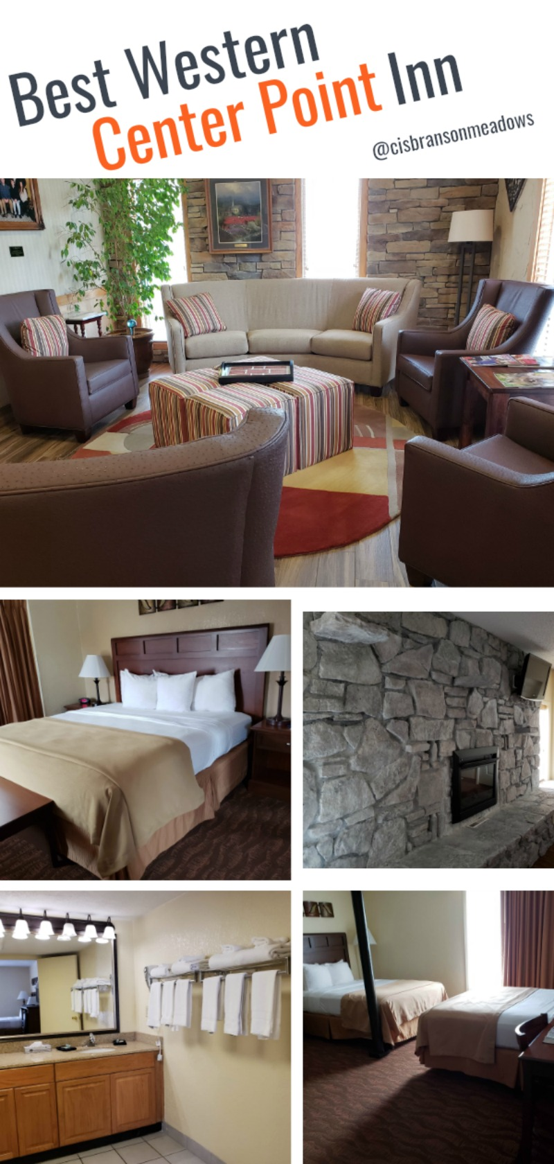 Best Family-Friendly Hotels in Branson, MO