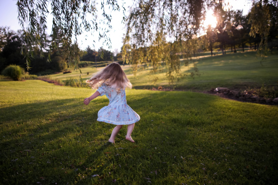 How to Achieve a Stress-Free Move with Your Kids