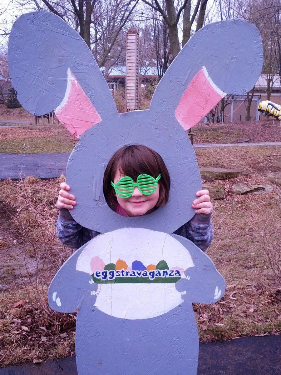 Easter Savings - Tips for Saving in All Seasons
