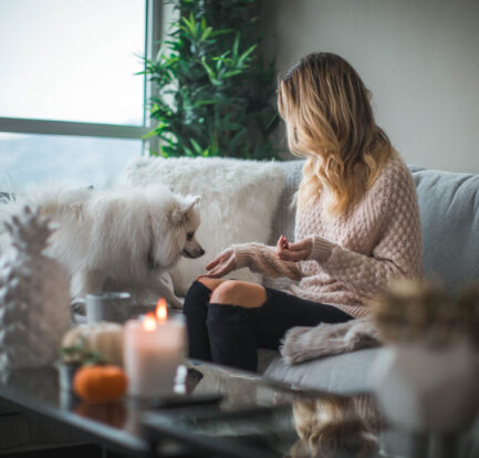 Ways to Reduce Allergens at Home/Indoors