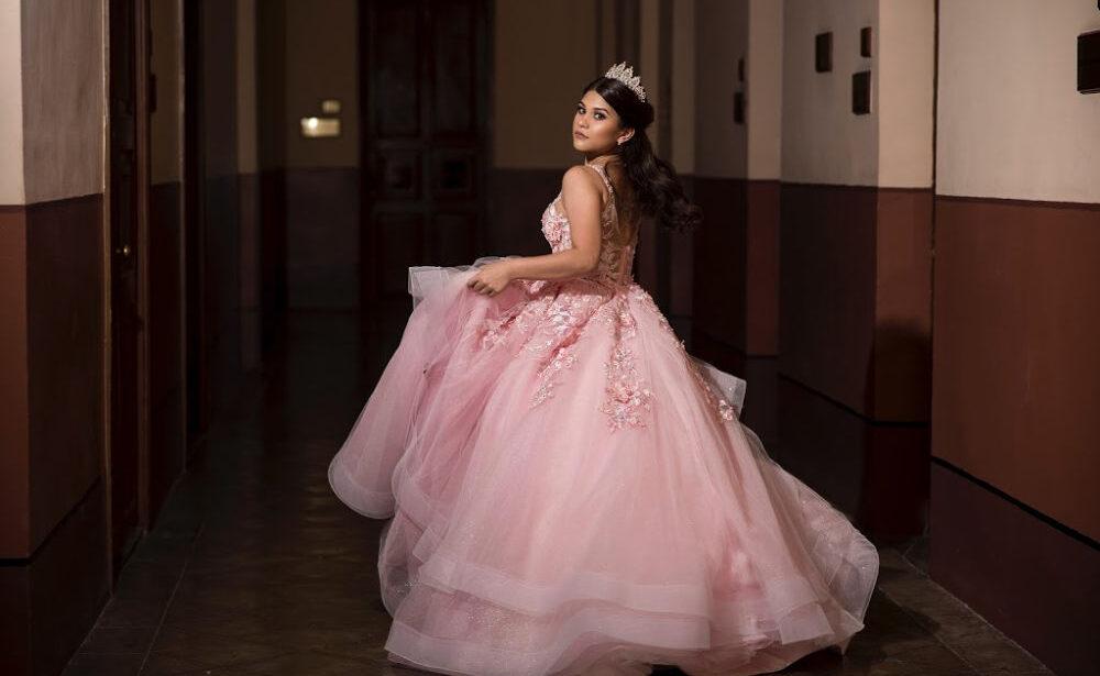 Amazing Prom Dress Fabrics
