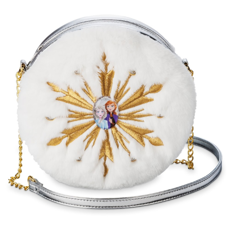 Best Frozen 2 Gifts this Holiday Season - Fashion Bag