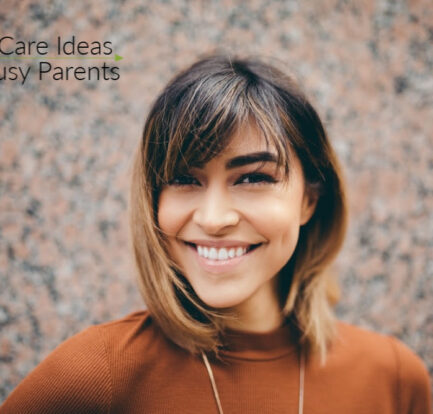Self-Care Ideas for Busy Parents