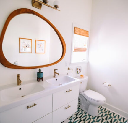 Adding Value: Why Adding an Extra Bathroom in your Home is a Winner