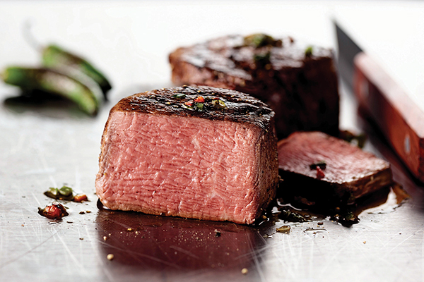 Dad-Approved Gifts for Father's Day - Omaha Steaks