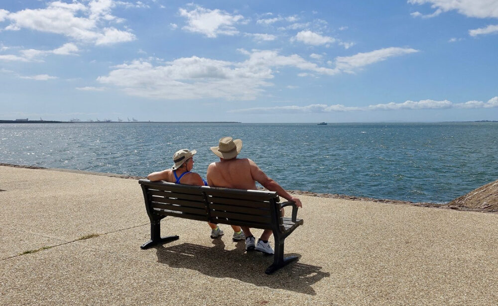 3 Ways to Help Your Loved One Have a Happy Life in Retirement