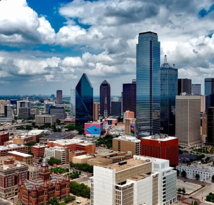 5 Things To Do in Dallas for Families