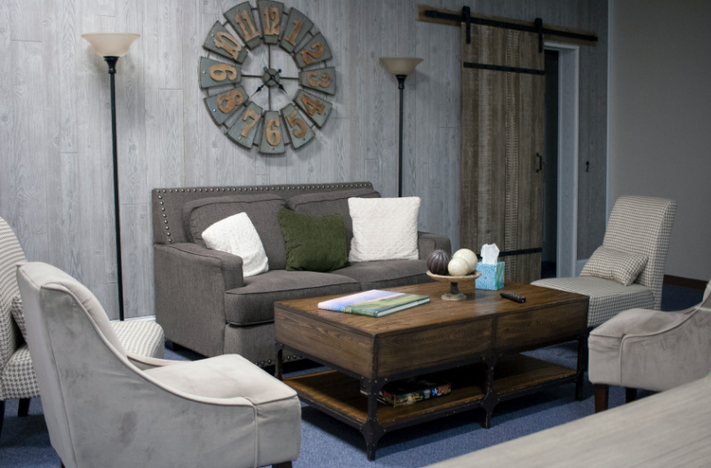 5 Things to Do to Make Your Home More Functional - Sliding Doors
