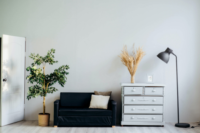 5 Things to Do to Make Your Home More Functional - Furniture Doors