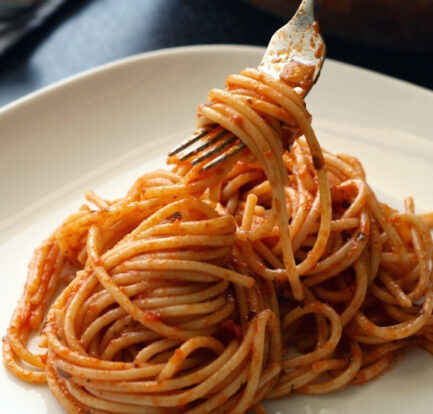 6 Easy Family Dinner Recipes - Pasta