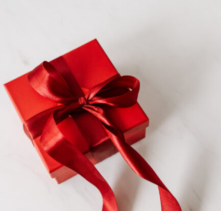 How to Pick the Perfect Gift For Your Partner